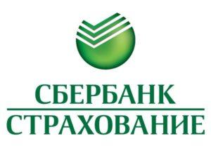 фото логотипа5c619de902f1b