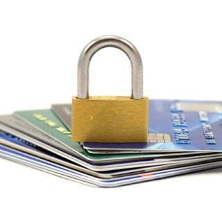 Что такое кредитный лимит по карте5c619f8107c97