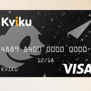 Виртуальная кредитная карта Kviku5c619f8207cdb