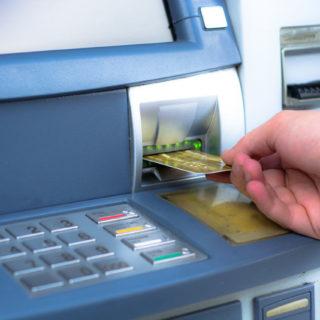 Кредитные карты для снятия наличных без комиссии5c619f887d1c4