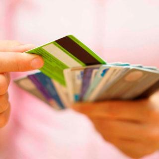 Кредитные карты без справок о доходах и поручителей5c619f8a94247