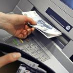 обналичить деньги с кредитной карты без комиссии5c619f8ae37a3