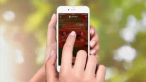 Как подключить мобильный банк Альфа Банка на телефон?5c61a03c84d77