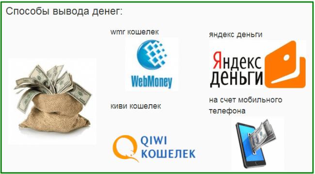 киви банк ао официальный сайт5c61a1b830096