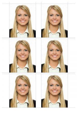 Образец фотографии на паспорт5c61a1f3b03b6