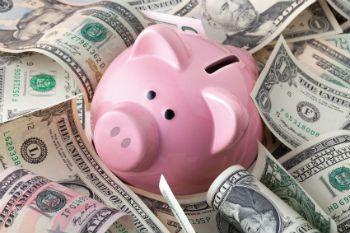 Можно ли перевести деньги с PayPal на Яндекс.Деньги, и как это сделать?5c658d67ab573