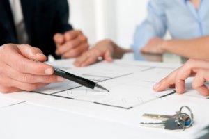 Справка о регистрации по месту жительства потребуется во многих жизненных ситуациях, к примеру: при любых операциях с недвижимостью или устройстве на работу5c61a9385c36f