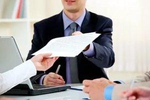 Справки о регистрации выдаются не только по требованию владельцев квартир, но и различных государственных или юридических органов5c61a939a5679