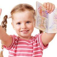Можно ли ребенка прописать отдельно от родителей?5c61a93cb2ec6