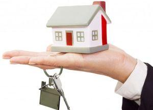 Банки, в которых можно взять ипотеку без первоначального взноса5c61aa570908a
