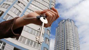 Что выгоднее ипотека или потребительский кредит5c61ac2584986