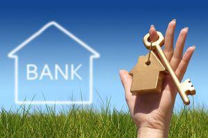 Рекомендации, что лучше выбрать ипотеку или потребительский кредит5c61ac26a8eec