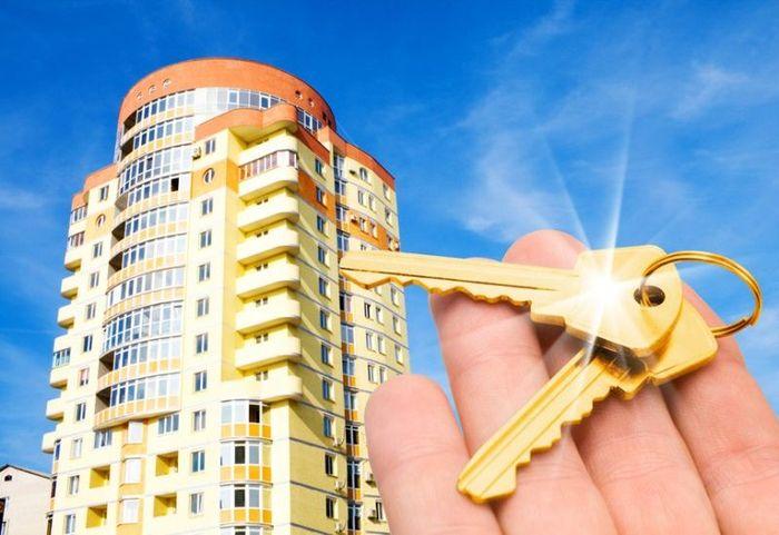 Процентные ставки по ипотеке и потребительскому кредиту5c61ac2a568db