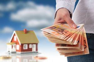 Погашение ипотеки потребительским кредитом5c61ac2b010cc
