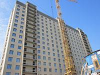 сбербанк оценка недвижимости по ипотеке5c61ac2b63cb3