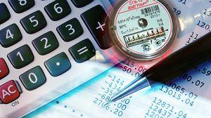 Содержание справки об отсутствии долга по коммунальным платежам5c61ad5475c4c