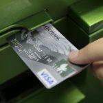 Условия пользования кредитной картой Сбербанка5c61ada355499