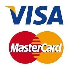 Кредитная карта Платинум от Альфа Банка5c6779817c5cc