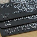 Как переводить деньги между картами Тинькофф и на карты других банков5c69ac14be464