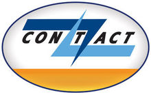 contact5c61c988580ec