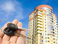 покупка квартиры в ипотеку пошаговая инструкция5c61c9e04b1bf