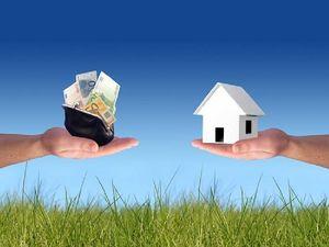 Последствия неисполнения договора задатка к сделке продажи недвижимости5c61c9e26bb03