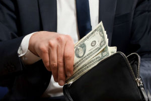 Существует три способа, как перевести деньги с Киви кошелька на Пайер5c61ca31c294d