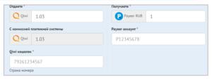Каждый из способов, как перевести деньги с Киви на Payeer, удобен по-своему5c61ca330266f