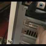 почему компьютер не видит телевизор через hdmi5c6fe125819e7
