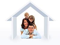 выгодная ипотека на вторичное жилье5c61cb953f076