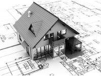 разрешение на строительство ижс5c61cb9590acf