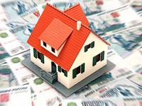 Ипотека для пенсионеров в Совкомбанке на покупку квартиры5c61cc0fb96cb