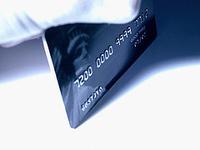 МТС кредитная карта5c61cc26a6ff2