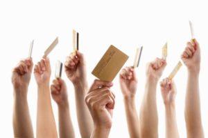 Кредитные карты отп банка5c61cc2788e65