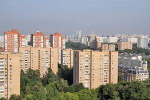 Льготы на покупку жилья в Москве и области5c61cc3d77386