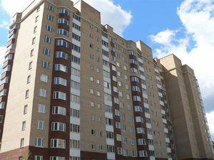 Порядок оформления социальной ипотеки в Москве5c61cc3ebe304