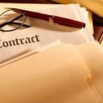 Трудовой контракт5c61ccf259cbf