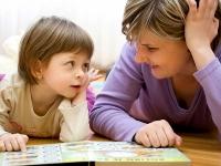 может ли одинокая женщина оформить опекунство на ребенка5c61cd0c1c03c