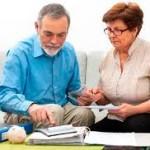 Ипотека для пенсионеров в Сбербанке – нюансы получения5c61d11e7ef4b