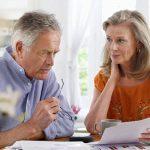 Ипотека для пенсионеров в Сбербанке5c61d11ed0722