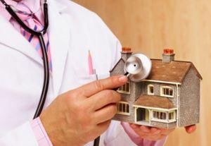 Оформление льготной ипотеки врачам5c61d24069341