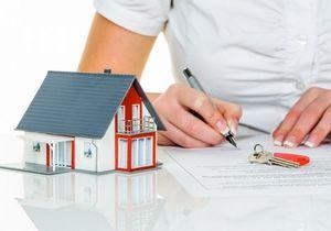 Порядок оформления льготной ипотеки для бюджетников5c61d24125626