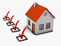 ипотека онлайн заявка во все банки5c61d24188367