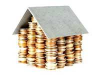 Социальная ипотека для молодых семей5c61d24206c45