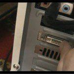 почему компьютер не видит телевизор через hdmi5c71e988efd86