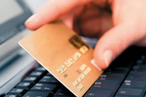 Как оплатить налоги через Интернет?5c7205800e1a5