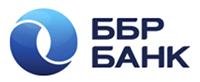 ББР Банк рко5c61d30fb6fb4