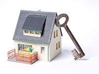 Ипотека под залог имеющейся недвижимости5c72d8750ef1d