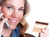 кредитная карта в день обращения по паспорту без справок5c61d95c640b2