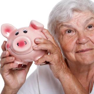 Кредитные карты для пенсионеров до 70 лет5c61d964c9d20